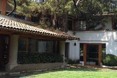 Foto de casa en venta en hidalgo , rancho san francisco pueblo san bartolo ameyalco, álvaro obregón, distrito federal, 0 No. 02
