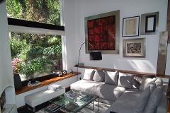 Foto de casa en renta en hidalgo , san bartolo ameyalco, álvaro obregón, distrito federal, 3678759 No. 03