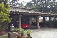 Foto de casa en venta en hidalgo , san bartolo ameyalco, álvaro obregón, distrito federal, 0 No. 02