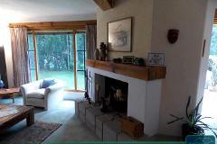 Foto de casa en condominio en venta en hidalgo , san bartolo ameyalco, álvaro obregón, distrito federal, 4624923 No. 01
