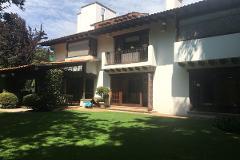 Foto de casa en venta en hidalgo , san bartolo ameyalco, álvaro obregón, distrito federal, 0 No. 01
