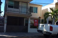 Foto de casa en venta en  , hidalgo poniente, ciudad madero, tamaulipas, 3267919 No. 01