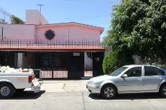 Foto de casa en renta en hidalgo , vallarta norte, guadalajara, jalisco, 0 No. 01