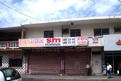 Foto de local en renta en hidalgo , veracruz centro, veracruz, veracruz de ignacio de la llave, 2105879 No. 01