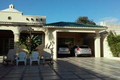 Foto de casa en venta en hidroelectrica 0, campestre, othón p. blanco, quintana roo, 4618175 No. 01