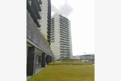 Foto de departamento en renta en high towers lomas de angelopolis ., lomas de angelópolis ii, san andrés cholula, puebla, 0 No. 01