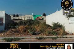 Foto de terreno habitacional en venta en  , higueras del espinal, villa de álvarez, colima, 3393481 No. 01