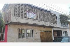 Foto de casa en venta en hilaria rios 489, tetlán, guadalajara, jalisco, 0 No. 01