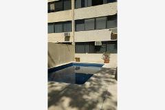 Foto de departamento en renta en hilario malpica 60, costa azul, acapulco de juárez, guerrero, 4606356 No. 01