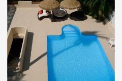 Foto de casa en renta en hilario malpica , costa azul, acapulco de juárez, guerrero, 4661909 No. 01