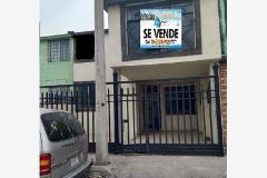 Foto de casa en venta en hilarion frias y soto 1810, saucito, chihuahua, chihuahua, 4578493 No. 01