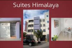 Foto de departamento en renta en himalaya 445, colinas del parque, san luis potosí, san luis potosí, 0 No. 01