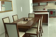 Foto de departamento en renta en himalaya 738, lomas 4a sección, san luis potosí, san luis potosí, 4373003 No. 01