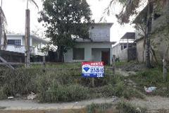 Foto de terreno habitacional en venta en himno nacional 0, independencia, altamira, tamaulipas, 4618160 No. 01