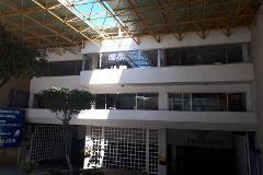 Foto de oficina en renta en himno nacional 145, jardín, san luis potosí, san luis potosí, 4387173 No. 01