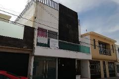 Foto de casa en venta en  , himno nacional 2a secc, san luis potosí, san luis potosí, 4493335 No. 01