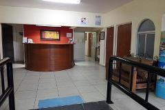 Foto de oficina en renta en himno nacional 3695, estadio, san luis potosí, san luis potosí, 4682936 No. 02
