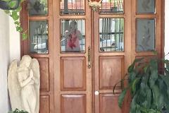 Foto de casa en venta en  , himno nacional, san luis potosí, san luis potosí, 4395253 No. 01