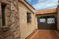 Foto de casa en venta en  , himno nacional, san luis potosí, san luis potosí, 4553695 No. 01