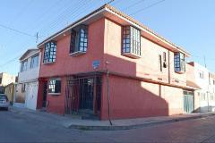 Foto de casa en venta en  , himno nacional, san luis potosí, san luis potosí, 4605121 No. 01