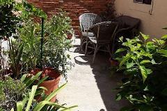 Foto de casa en venta en  , himno nacional, san luis potosí, san luis potosí, 4642830 No. 01