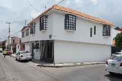 Foto de casa en venta en  , himno nacional, san luis potosí, san luis potosí, 0 No. 01