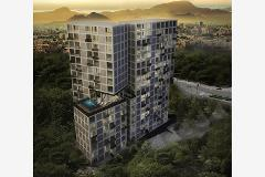 Foto de departamento en venta en hipódromo 2077, providencia 2a secc, guadalajara, jalisco, 4390801 No. 01