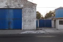 Foto de terreno comercial en venta en  , hipódromo, ciudad madero, tamaulipas, 3372305 No. 01