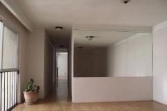 Foto de casa en renta en  , hipódromo condesa, cuauhtémoc, distrito federal, 0 No. 01