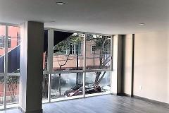 Foto de departamento en renta en  , hipódromo condesa, cuauhtémoc, distrito federal, 4675007 No. 01