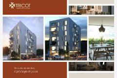 Foto de terreno habitacional en venta en hipodromo esquina avenida patria 0, altamira, zapopan, jalisco, 0 No. 01