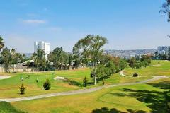 Foto de departamento en renta en merida , hipódromo, tijuana, baja california, 2400484 No. 01