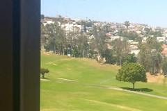 Foto de departamento en renta en  , hipódromo, tijuana, baja california, 3840864 No. 01