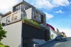Foto de casa en venta en  , hipódromo, tijuana, baja california, 4672527 No. 01