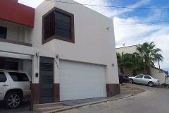 Foto de casa en venta en  , hipódromo, tijuana, baja california, 0 No. 01