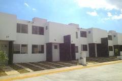 Foto de casa en venta en hogares de atizapan 6, hogares de atizapán, atizapán de zaragoza, méxico, 4606252 No. 01
