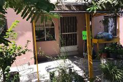 Foto de casa en venta en  , hogares ferrocarrileros, monterrey, nuevo león, 0 No. 01