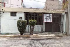 Foto de casa en venta en  , hogares marla, ecatepec de morelos, méxico, 0 No. 01