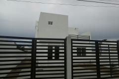 Foto de casa en venta en  , hojazen, los cabos, baja california sur, 0 No. 01