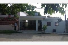 Foto de casa en venta en holanda 105, solidaridad voluntad y trabajo, tampico, tamaulipas, 4355521 No. 01