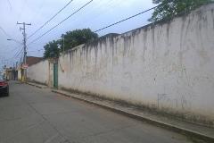 Foto de terreno comercial en venta en hombres ilustes sin numero, ignacio romero vargas, puebla, puebla, 3681711 No. 01