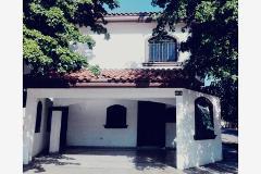 Foto de casa en venta en homero 449, villa universidad, culiacán, sinaloa, 4314851 No. 01