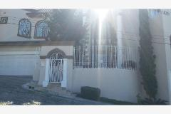 Foto de casa en venta en homero 950, la silla, guadalupe, nuevo león, 4429696 No. 01