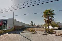 Foto de terreno habitacional en renta en homero , paseos de chihuahua i y ii, chihuahua, chihuahua, 4210309 No. 01