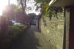 Foto de terreno habitacional en venta en homero , polanco iv sección, miguel hidalgo, distrito federal, 3824481 No. 01