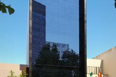 Foto de edificio en venta en homero , polanco iv sección, miguel hidalgo, distrito federal, 0 No. 01