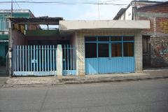 Foto de casa en venta en honduras , el inguambo, uruapan, michoacán de ocampo, 0 No. 01