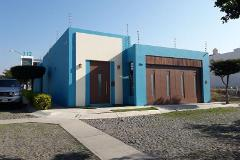 Foto de casa en venta en horacio cervantes 110, esmeralda, colima, colima, 4589897 No. 01