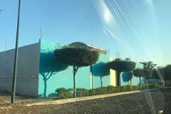 Foto de casa en venta en horacio cervantes , residencial esmeralda norte, colima, colima, 4600978 No. 01