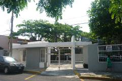 Foto de departamento en venta en horacio díaz , ignacio zaragoza, veracruz, veracruz de ignacio de la llave, 2105087 No. 02